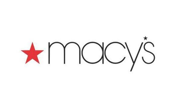 Ermässigung bei Macy's