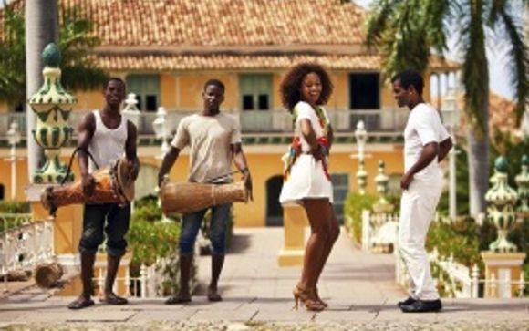 Ihre Optionen in Havanna