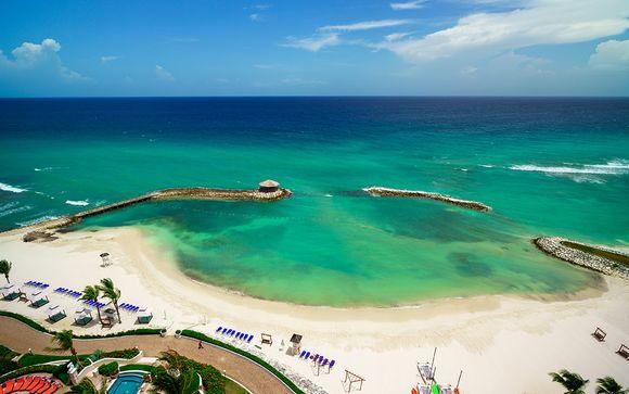 Willkommen auf...Jamaika !