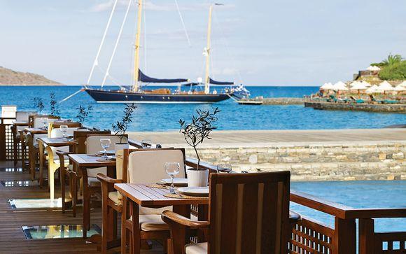 Willkommen auf ... Kreta!