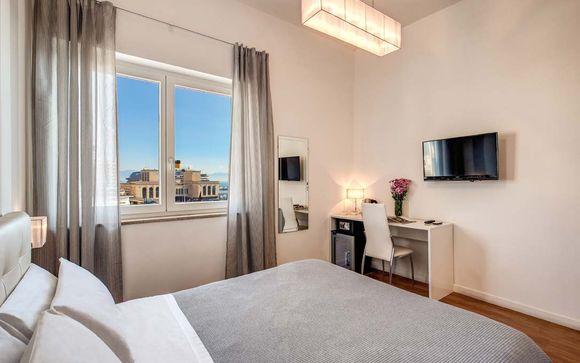Napoli Great View
