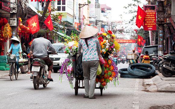 Vietnam te espera