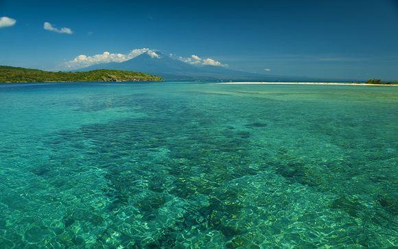 Indonesia te espera