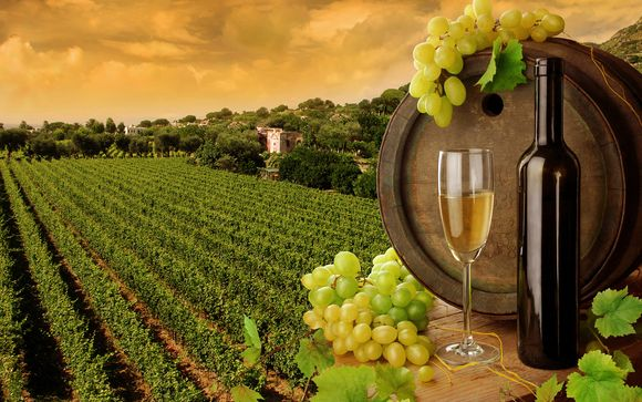 AC Hotel La Rioja by Marriott **** - Logroño, La Rioja - España
