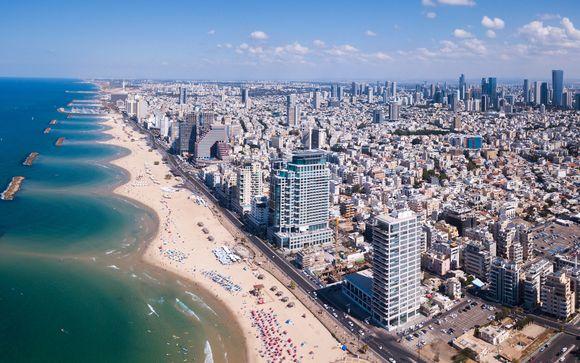Izrael - Page 4 2725b2762b1e77