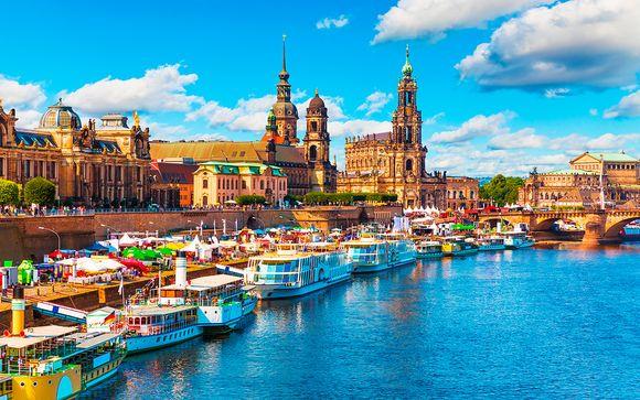 Dresden te espera