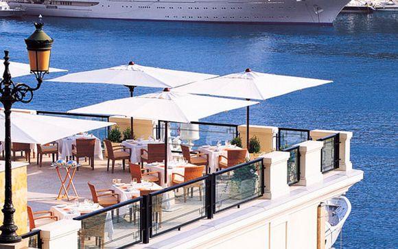 Hotel Porto Palace