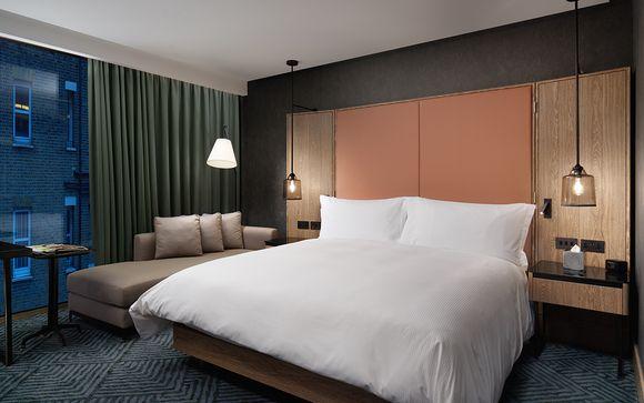 Su hotel