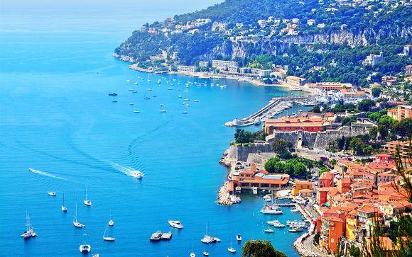 Cannes te espera