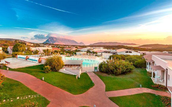 Grande Baia Resort & Spa 4*