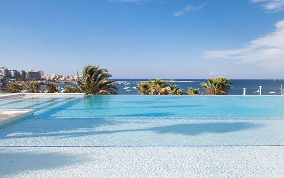 Salini Resort 4*
