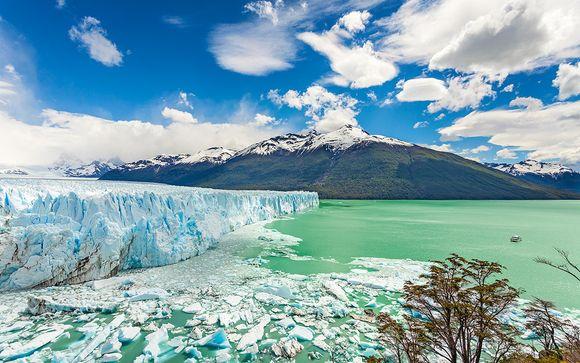 De Buenos Aires a Ushuaia