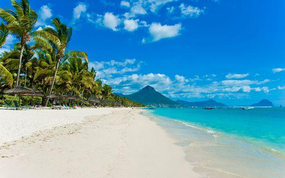 Balaclava, en Mauricio, te espera