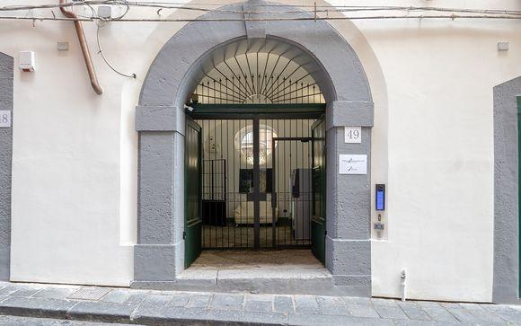 Palazzo Settembrini 49