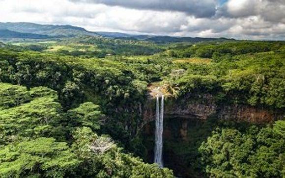 Completa tu estancia en Mauricio