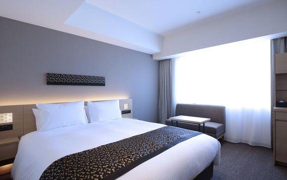 Hoteles 3*