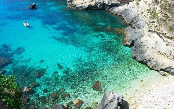 Puglia te espera
