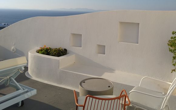 Sol Mate Houses