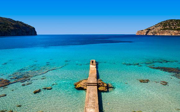 Nos vemos en Mallorca