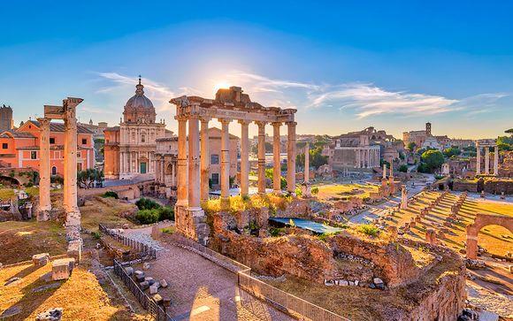 Domus Colosseo