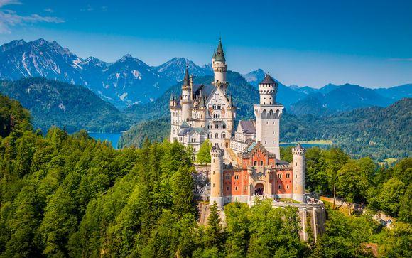 Alemania Encantada