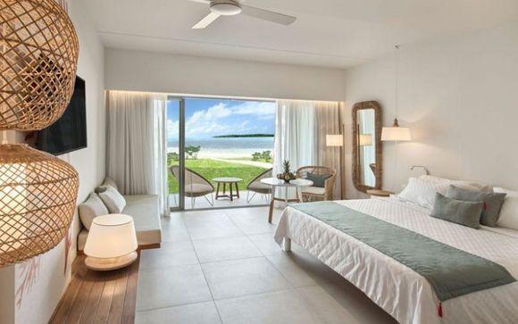 Preskil Island Resort 4*
