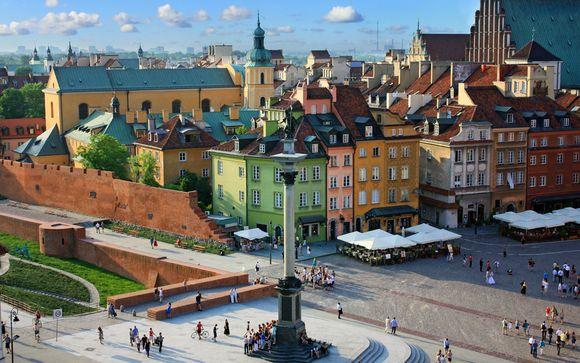 Agence de rencontres Cracovie Truma branchement d'eau de réseau vers le haut