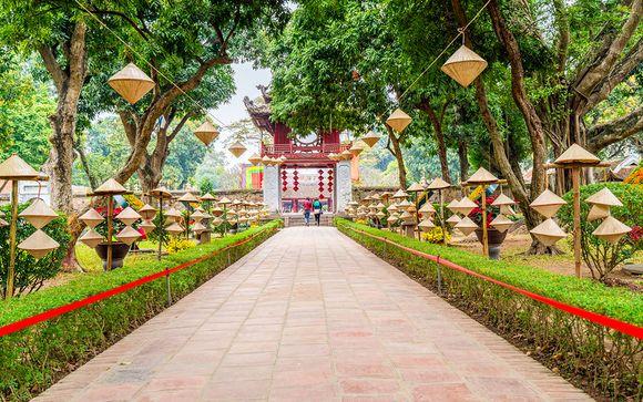 Rendez-vous... Vietnam