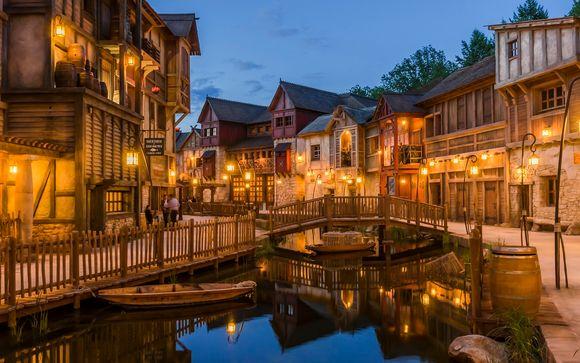 Extension du Parc Walt Disney Studios avec nouvelles zones autour d'un lac (2022-2025) - Page 4 4870f2a6b2c2ed