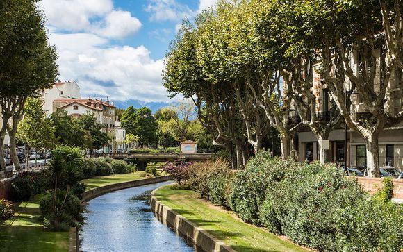 Rendez-vous... à Perpignan