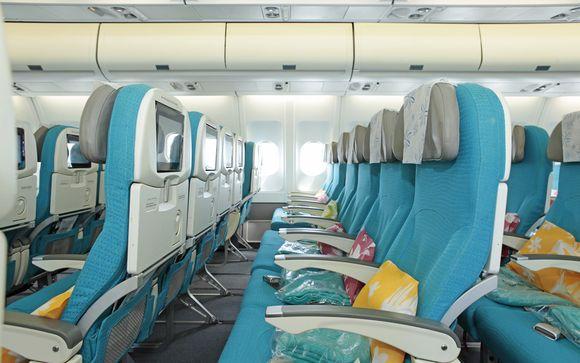 NUI 300 TÉLÉCHARGER GRATUITEMENT A340 AIR TAHITI