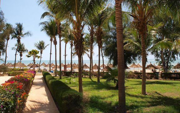 Rencontres services Palm Beach comté