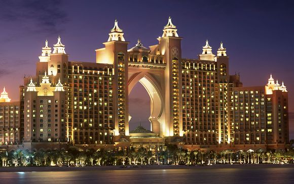 Poussez les portes de vos hôtels