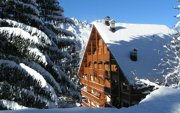 Rendez-vous... à Alpe d'Huez