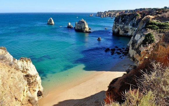 Rendez-vous... à Faro
