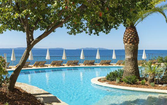 Rendez-vous... en Provence-Alpes-Côte d'Azur
