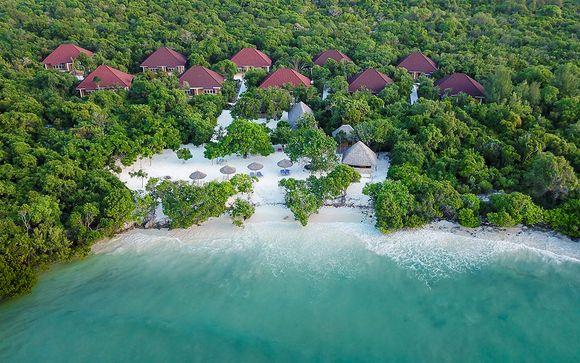 sites de rencontres à Zanzibar