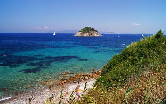 Rendez-vous... à Nice, Bastia, Bonifacio et Naples