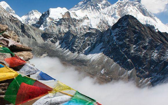 site de rencontre népalais en ligne gratuit conditions de rencontres CCTV