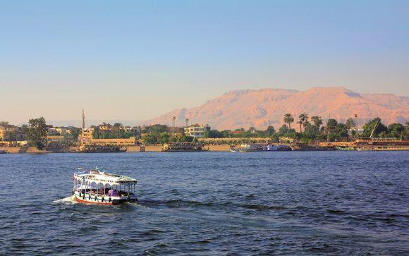 rencontres gay à Sharm El Sheikh deuxième e-mail pour les rencontres en ligne