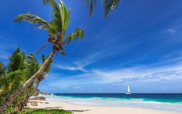Rendez-vous... à la Barbade