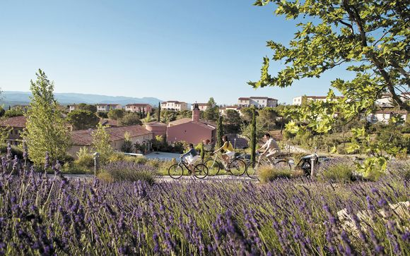 Rendez-vous... en Ardèche