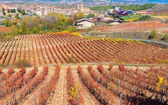 Rendez-vous... au Pays Basque