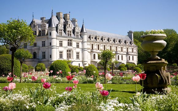 Rendez-vous... en Loire-Atlantique