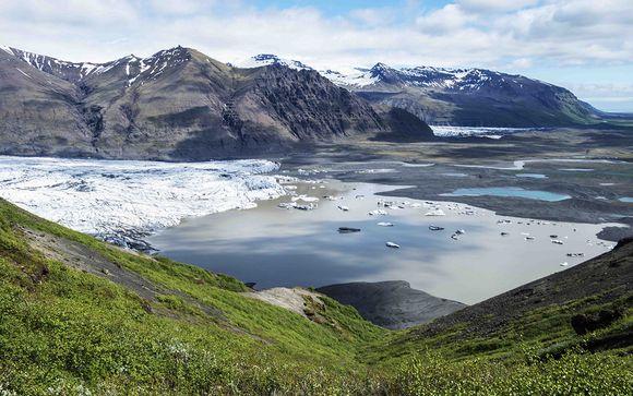 site de rencontre en ligne en Islande