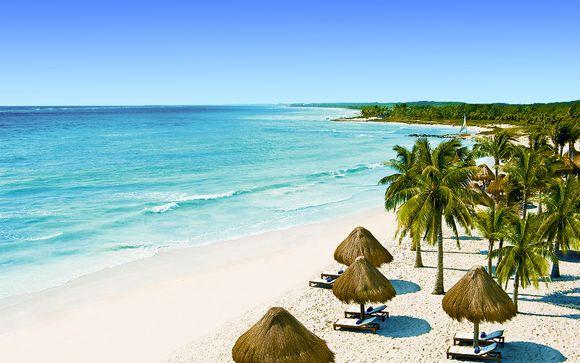 Rendez-vous... à Cuba et au Mexique