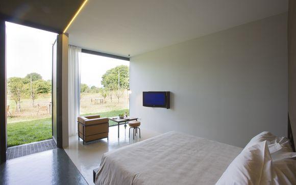 L'Antonello Colonna Resort & Spa 5*