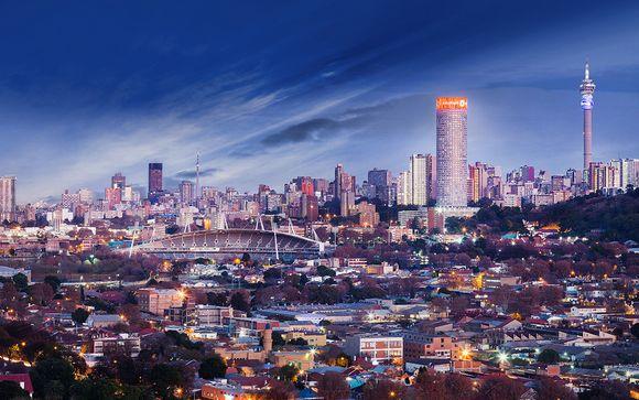 Siti di incontri gratuiti a Durban Sud Africa