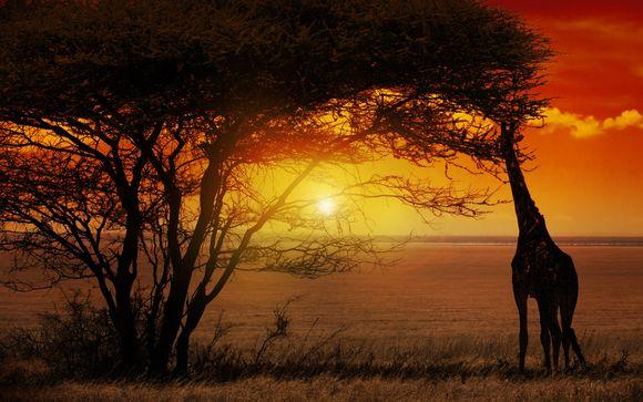 Top Ten siti di incontri sudafricani