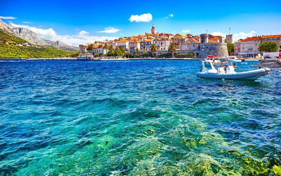 Alla scoperta dell'Adriatico